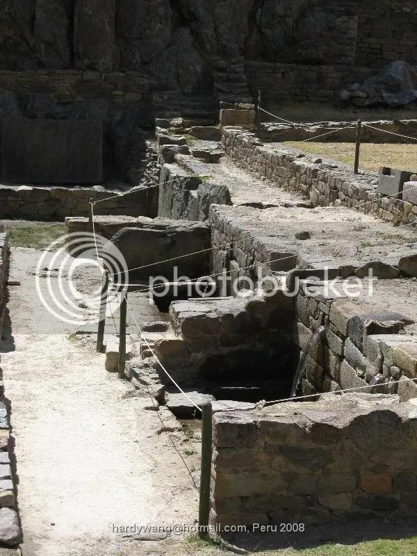 https://i1.wp.com/i22.photobucket.com/albums/b335/hardywang/Peru/Ollantaytambo/Ruin/IMG_0383.jpg