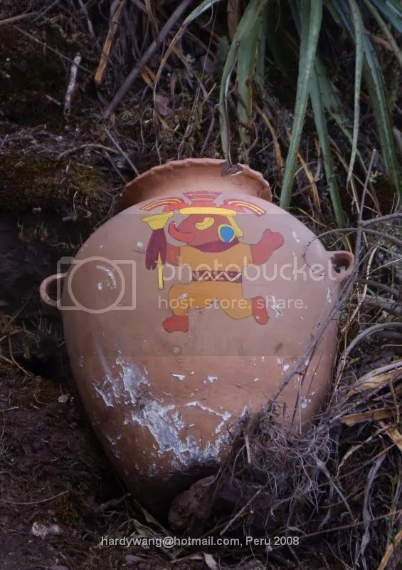 https://i1.wp.com/i22.photobucket.com/albums/b335/hardywang/Peru/Pisaq/Ruin/DSC02118.jpg