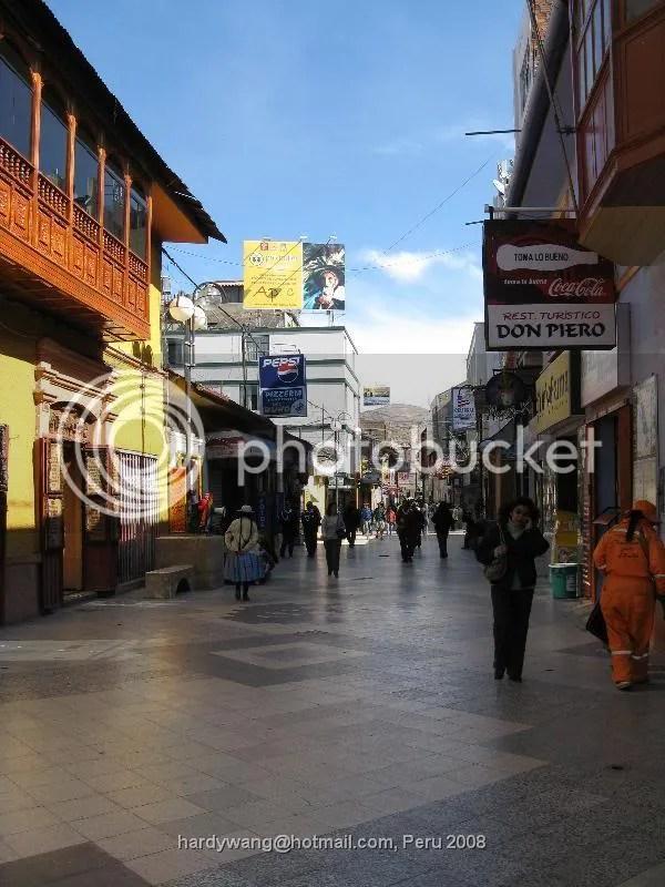 https://i1.wp.com/i22.photobucket.com/albums/b335/hardywang/Peru/Puno/IMG_0334.jpg