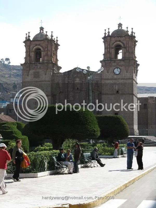 https://i1.wp.com/i22.photobucket.com/albums/b335/hardywang/Peru/Puno/IMG_0335.jpg