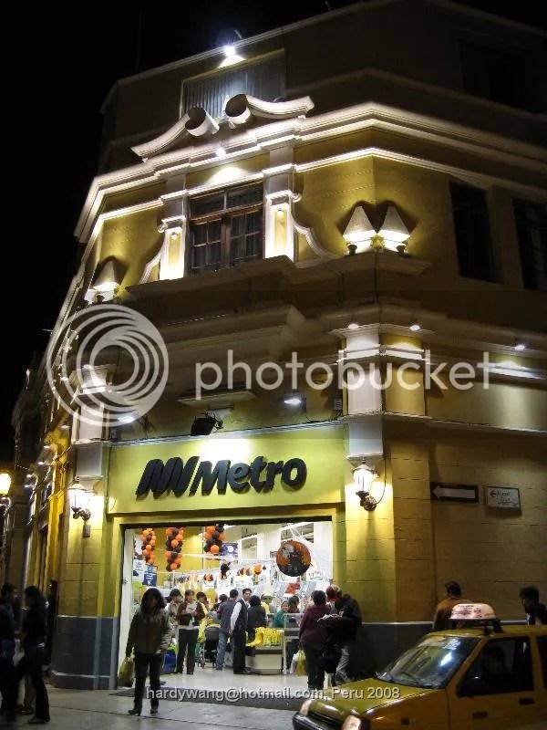 https://i1.wp.com/i22.photobucket.com/albums/b335/hardywang/Peru/Trijillo/Night/IMG_0125.jpg