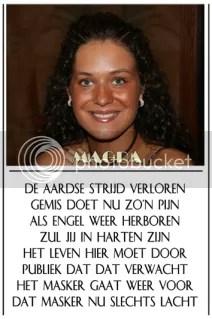 Magda Mei Nude Photos 95
