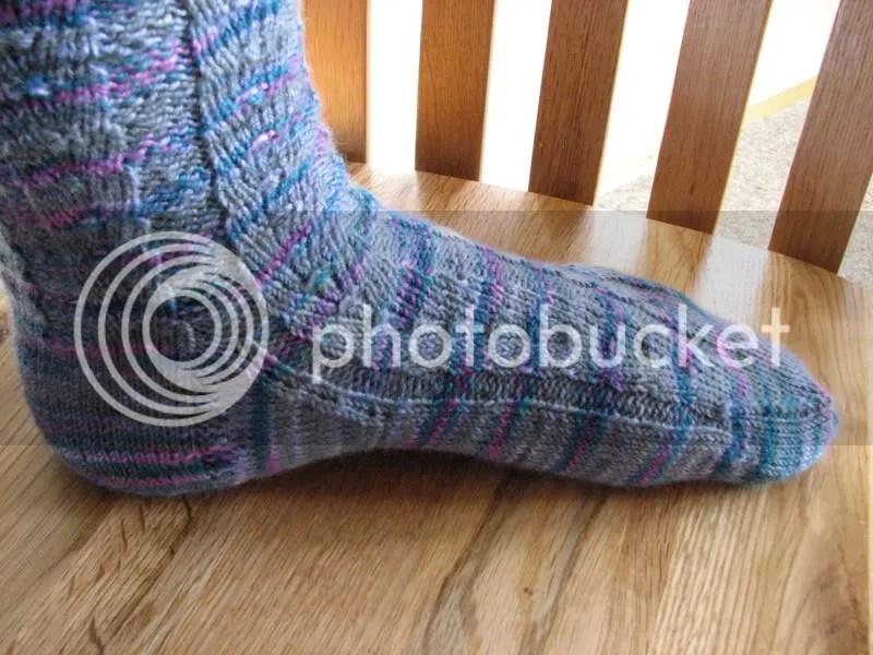 CTH socks