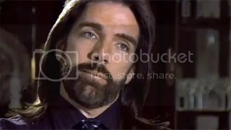 Image result for billy mitchell king of kong gif