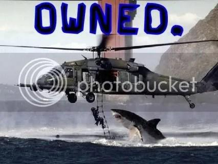 https://i1.wp.com/i22.photobucket.com/albums/b346/a429MySpace/Owned/owned-shark.jpg