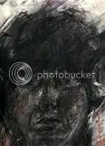 Self Portraits (2/6)