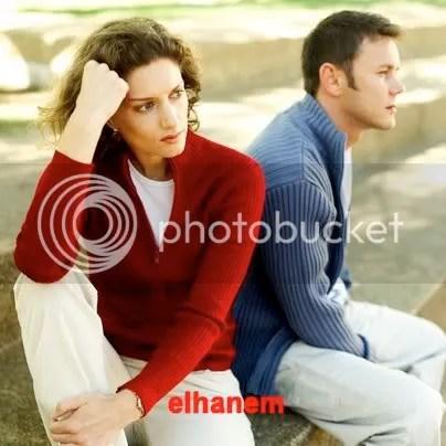 081212201258saaDddd121208p1.jpg picture by elhanem