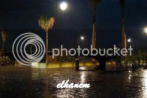 4134146053_dd4e7c83de1.jpg picture by elhanem