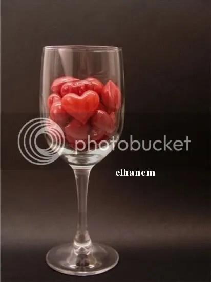 e47864rxu7tj.jpg كأس picture by elhanem