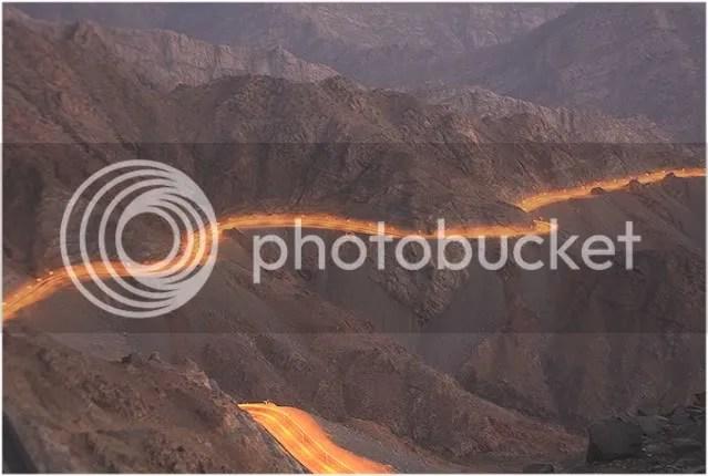untitled2.jpg ريف الهدا الجدي picture by elhanem