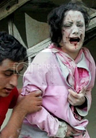 genocide7.jpg picture by elhanem