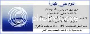 image003-1.jpg picture by elhanem
