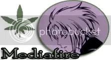 GD c011 Mediafire