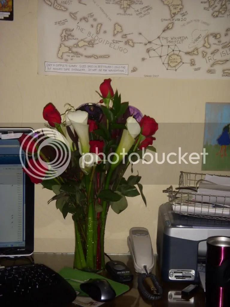 VD Flowers