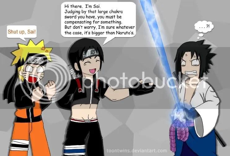 sainarutosasuke.jpg sai, sasuke, naruto image by karinkr696