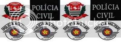 civil e militar