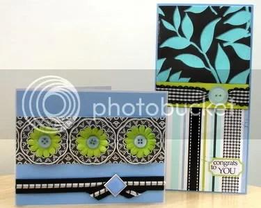 Sophia Cards