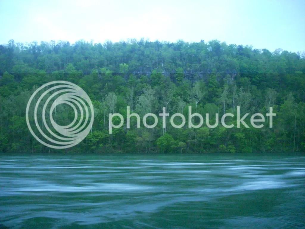 High water - Lynsey Graham pic
