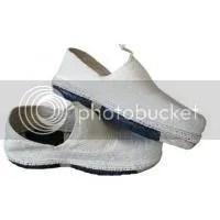 Klash Shoes