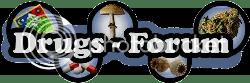 drugs forum