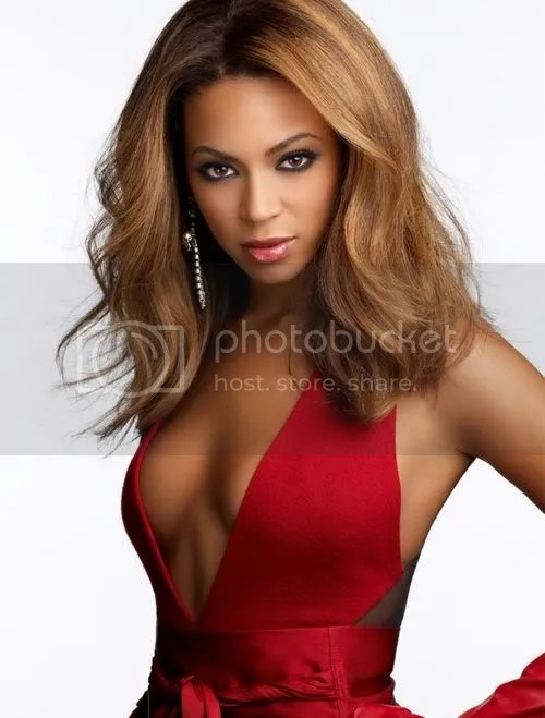 Beyonce Hot Pictures, Images and Photos