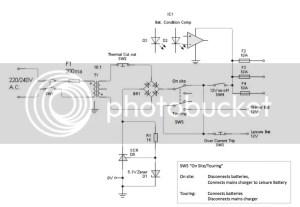 Wiring Diagram Zig Cf8  WIRING DIAGRAMS