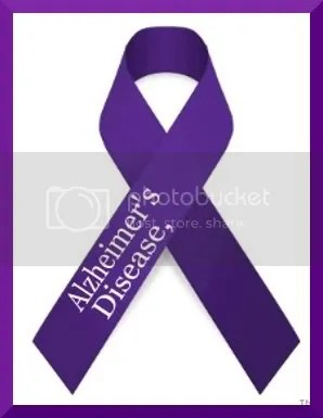 Alzheimer's Pictures, Images and Photos
