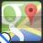 google views galego