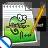 notepad++ galego