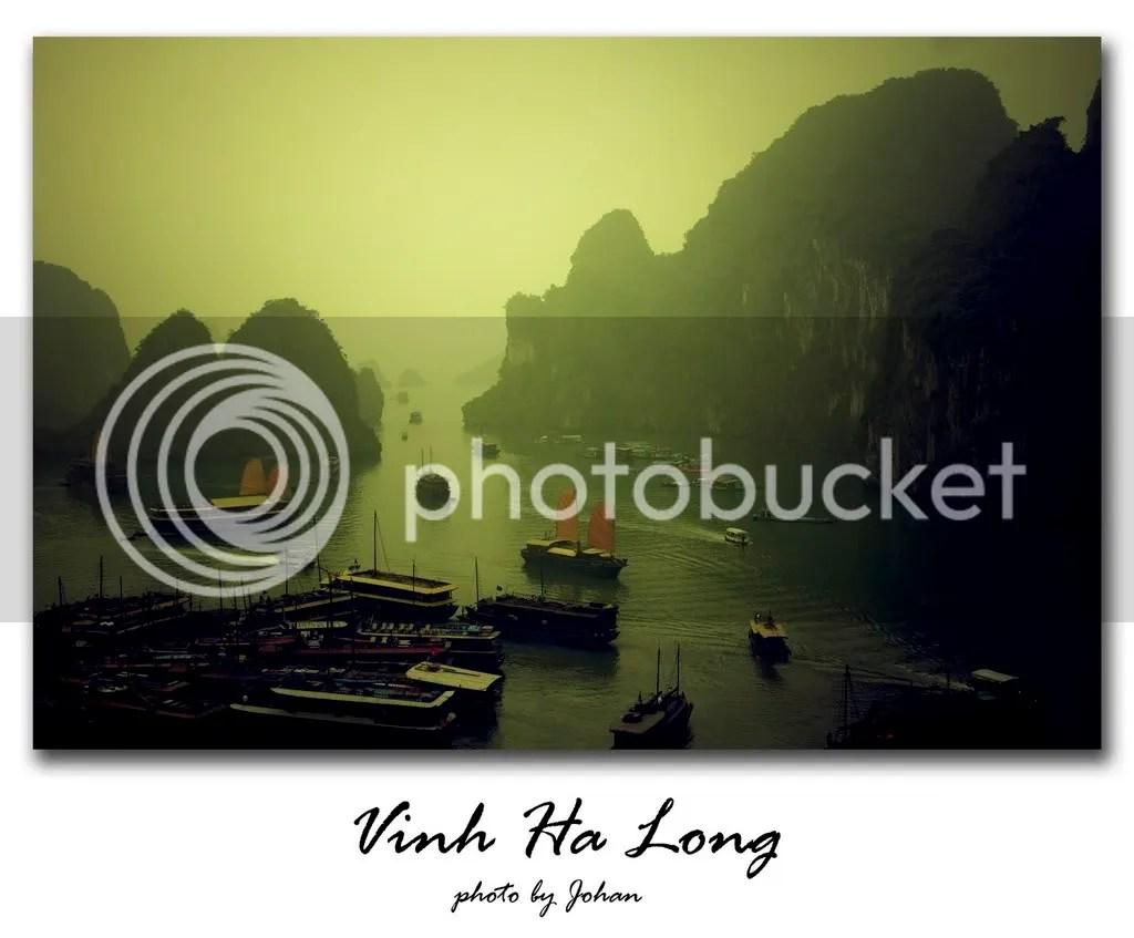 vinhHaLong.jpg image by wanbong