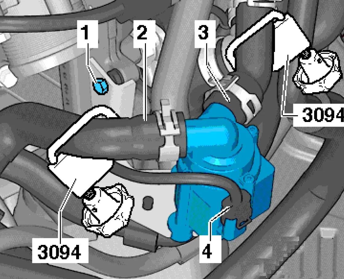 Chevrolet Kodiak Wiring Diagram Reverse Truck Schematics