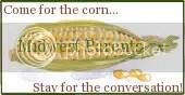 Midwest Parents