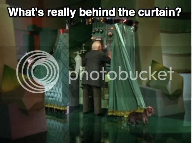 Wizard Of Oz Man Behind The Curtain Meme Memsaheb Net