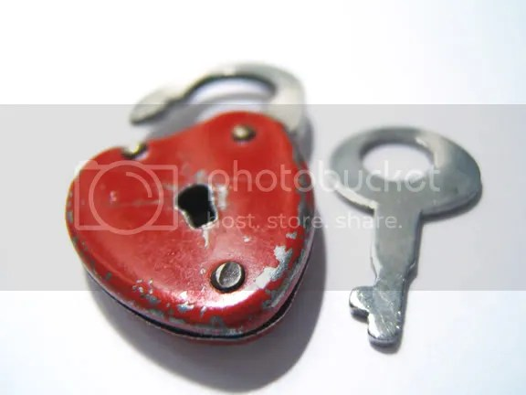 Key to my Heart Pictures, Images and Photos