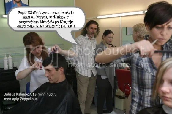 https://i1.wp.com/i224.photobucket.com/albums/dd115/zeppelinus/IgorOpriko.jpg