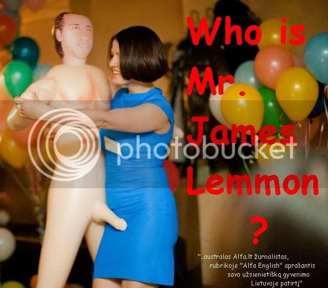 https://i1.wp.com/i224.photobucket.com/albums/dd115/zeppelinus/James_lemmon.jpg