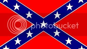 walker v texas division