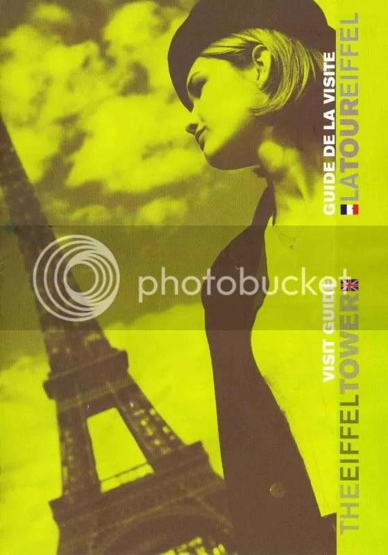 Tour_Eiffel002_a