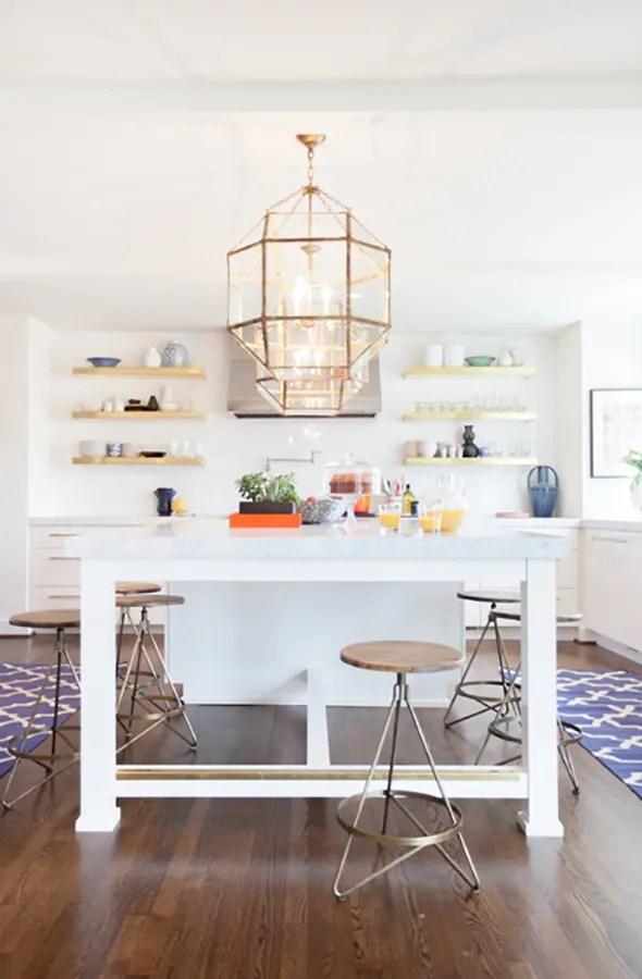 photo sunny-kitchen-1 1_1.jpg