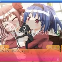 [Game] Fuguriya's Hanahira!