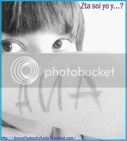 PIC_1032.jpg ANA Y MIA image by ZhIKa_ArGeNtINa