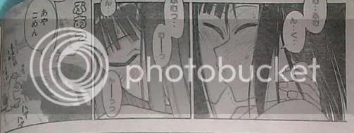 KonoSetsu Pactio Kiss!