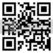 5762 Skyview Way Code