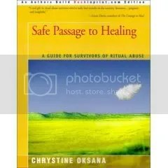 Safe Passage to Healing
