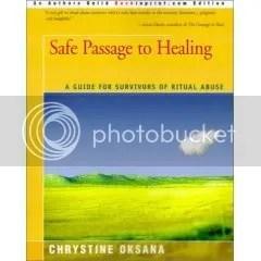 Safe Passage to Healing