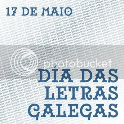letras_galegas.jpg image by Maki_Nomiya
