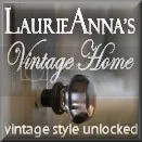 Laurie Annas Vintage Home