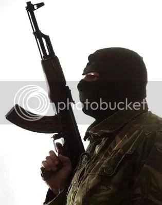 Terrorism.jpg image by stefanogiannis