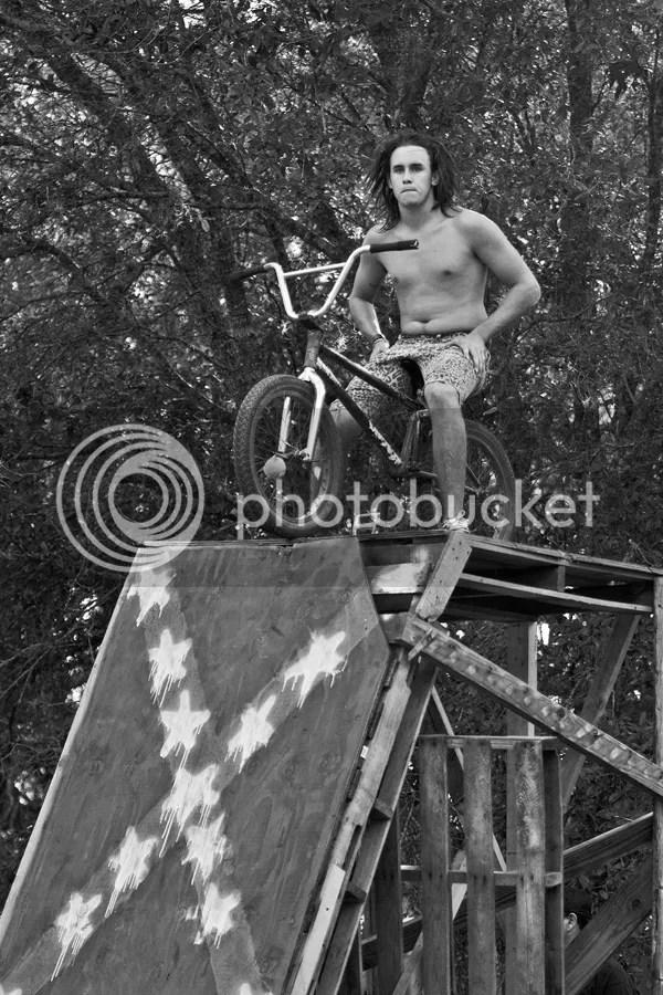 BMX photos