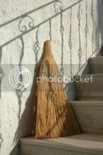 broom photo: broom broom_on_step.jpg